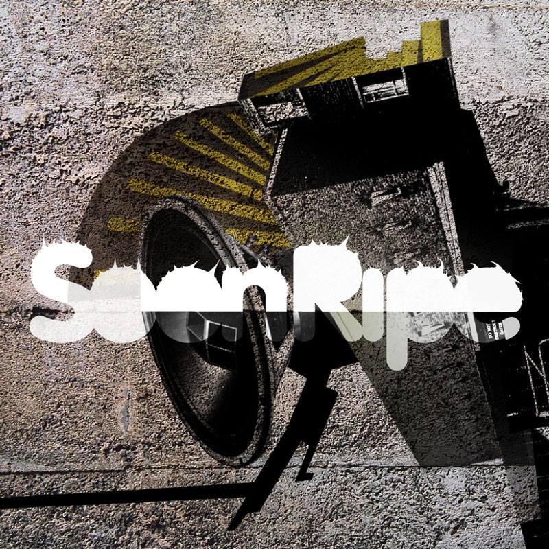 SoonRipe