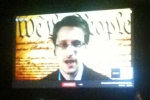 Snowden-01