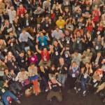 Coda to Mozfest 2012
